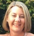 Sue Neale